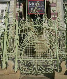412 Best Gates Images In 2015 Fence Gate Gate Door Gate