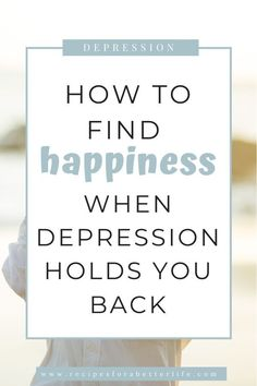 How to Conquer Depression with These 12 Simple Steps Mental Health And Wellbeing, Mental Health Awareness, Health Resources, Health Tips, Healthy Life, Healthy Living, Coaching, Depression Remedies, Chemical Imbalance