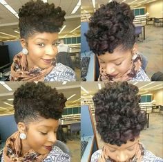 This is so cute! I need to figure out how to do this, ASAP!!!