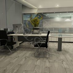 Modern Office Furniture's - a wide product range for all zones and areas of the office living space. Best in Class.  Luxury Modern/ classic Interior Design only with Trust Base Decoration Check: www.tbdecoration.ae  Contact us on +97144572304, info@trustbase.ae  #interiordesign #decoration #homedecore #residential #commercial #interiordesign #interiors #instagood #interior4you #dubai #uae #youae #furniture #ceiling #flooring #wall #classic #modern #happyfriday #simplestyle #beauty #style...