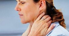 What is fibromyalgia? Fibromyalgia is a chronic condition that causes pain and stiffness of the tendons, muscles, and joints. Learn about fibromyalgia symptoms, treatment and tender points. Home Remedy For Headache, Headache Remedies, What Is Fibromyalgia, Chiropractic Clinic, Advanced Chiropractic, Burn Out, Stress, Ehlers Danlos Syndrome, Tension Headache