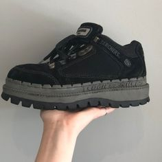 e4ba887303e Looking for skechers jammers like theeeese! Let me know if - Depop Let Me  Know