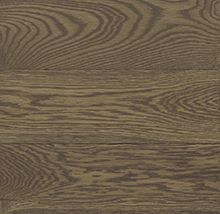 DuraSeal Stain Gallery Duraseal Stain, Oak Floor Stains, Hardwood Floors, Flooring, What Inspires You, Stain Colors, Kitchen Reno, Color Inspiration, Decorating