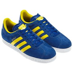 Image result for adidas gazelles club colours