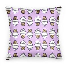 Nihila New Ice Cream Pillow 18 x 18 Inch Decorative Throw Pillow Nihila http://www.amazon.com/dp/B00M0EO5IC/ref=cm_sw_r_pi_dp_WZq8tb0N9XG5Y
