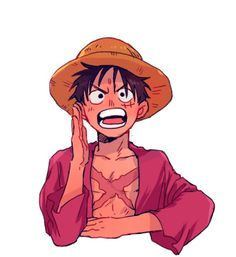 One Piece Comic, One Piece Ace, One Piece Fanart, One Piece Luffy, Anime Couples Manga, Cute Anime Couples, Anime Manga, Anime Art, Manga Girl