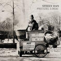 Media: Very Good (VG) Sleeve: Good - (G) Label: ABC Records – ABCD-808 Format: Vinyl, LP, Album, Gatefold Country: US Released: 1974 Genre: Jazz, Rock Style: Jazz-Rock, Pop Rock, Classic Rock