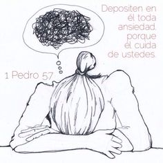 Sublime Tips: Stress Relief Tips People dealing with anxiety while pregnant.Natural Stress Relief Recipes For dating someone with anxiety guys.Stress Relief Essential Oils Benefits Of. Sad Drawings, Pencil Art Drawings, Art Drawings Sketches, Drawing Art, Art And Illustration, Arte Obscura, Sad Art, Angst, Artwork