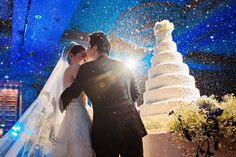 wedding_05 by Sixtysix Visual