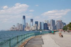 Governor's Island #nyc #mustsee #accorcityguide The nearest Accor hotel : Sofitel New York #accorvacation