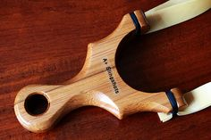 wood patterns template | thirdly he makes his slingshots out of very light woods