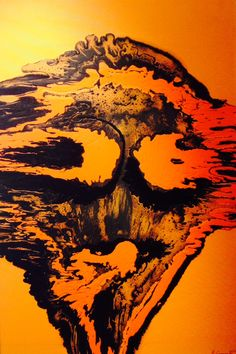 Mike Gamero painting,Urban art, Modern art, Pop art, Contemporary art, Arte moderno, Arte contemporáneo, Pop art, Mike Gamero, Mike Gamero art. Mike Gamero artist, Mike Gamero artista