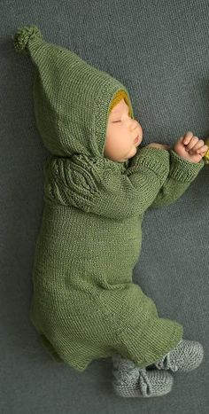 Awesome Baby and Kids Crochet Overalls Pattern Ideas and Images Part . Awesome Baby and Kids Crochet Overalls Pattern Ideas and Images Part Awesome Baby a Baby Girl Crochet, Crochet For Boys, Free Crochet, Crochet Ideas, Crochet Baby Jacket, Baby Blanket Crochet, Pattern Images, Pattern Ideas, Baby Boy Overalls