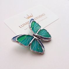 Browse unique items from LumiereStudio on Etsy, a global marketplace of handmade, vintage and creative goods.