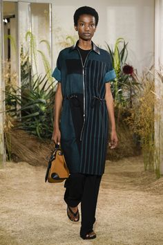 Hermès Resort 2019 C