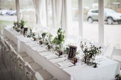 the millhouse - slane themillhouse wedding photography - alternative vintage ceremony  0074