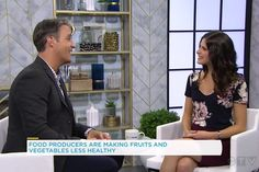CTV Your Morning - Why food producers are working to make vegetables less healthy and why you need bitter foods Wellness Tips, Health And Wellness, Bitter Foods, Bitters Recipe, Holistic Nutritionist, Health Benefits, How Are You Feeling, Vegetables, City