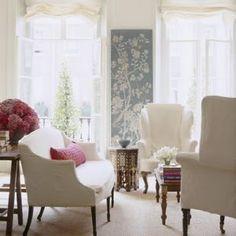 Grant White Design chinoiserie living room.jpg