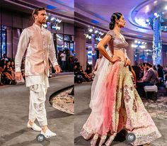 Manav Gangwani. 2014. Indian Couture.