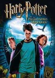 Ver Pelicula Gratis Online Harry Potter Y El Prisionero De Azkaban Ver Pelicula Gratis Online Harry Potter Prisoner Of Azkaban The Prisoner Of Azkaban Azkaban