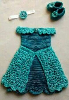 Crochet disney s jasmine inspired princess dress etsy Crochet Princess, Baby Girl Crochet, Newborn Crochet, Cute Crochet, Crochet For Kids, Knit Crochet, American Girl Crochet, Crochet Baby Costumes, Crochet Doll Clothes