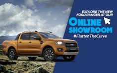 Ford Vehicles   Cars for Sale   Ford South Africa The New Ford Ranger, Round Concrete Dining Table, Ford Vehicles, Car Ford, Ford Models, Cars For Sale, South Africa, Cars For Sell