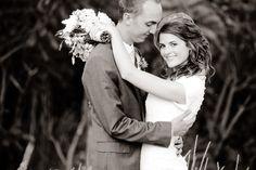 EK Studios-Wedding Photographer-City overlook bridals008-Blog