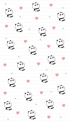 37 trendy wallpaper phone cute kawaii we heart it