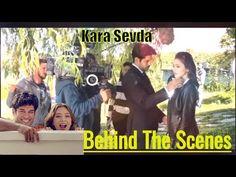 363 Best KARA SEVDA ENGLISH ❤️ images in 2019 | Kara