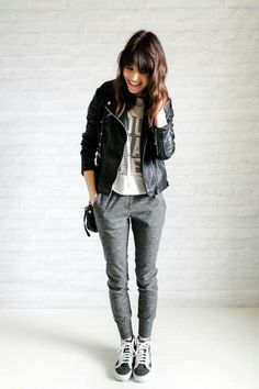 Jogger-Pants-Outfit-15