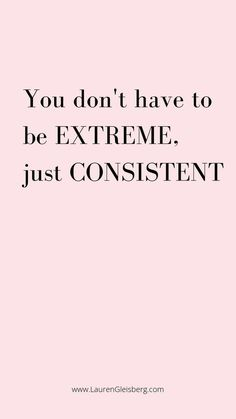 Motivacional Quotes, Motivational Quotes For Women, Motivating Quotes, Motivational Workout Quotes, Inspiring Quotes For Women, Truth Quotes, Motivational Captions, Quotes By Pink, Quotes On Work