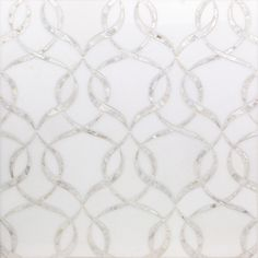 Jeff Lewis Tile Collection At Home Depot Jeff Lewis