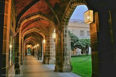 The University of Melbourne: Ranked Number 1 in Australia and Number 8 in the World for Law