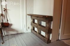 Pallet Desk Tutorial Pallet Desks & Pallet Tables Submitted Tutorials
