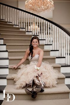 country prom dresses tumblr - Bing Images