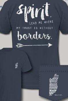 Belize mission trip fundraiser t-shirt f