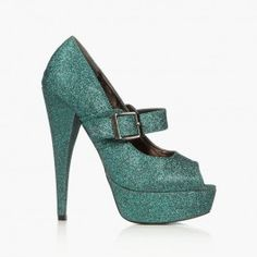 Allanah from Stylistpick only £39.95.... umm yes.