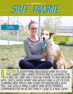 Use these 9 promotions from shelters and rescues throughout the country to set your creative muse free! Animal Shelter Adoption, Shelter Dogs, Animal Rescue, Shelters, Pet Helpers, Salt Lake County, Marketing Guru, Poster Ads, Run Around