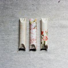 Packaging for lip scrub/balm