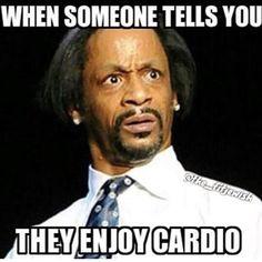 More Fitness Humor: http://www.SeanNal.com/fitness-humor.php