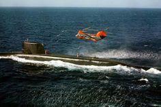 .USS George Washington