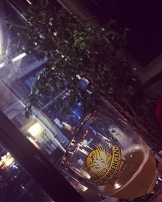 O ploaie si parfum de abatie... #crimbergen #kilkenny #irish #beer