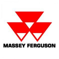 Massey ferguson mf 3000 3100 manual instruction book scanned copy logo of massey ferguson fandeluxe Gallery