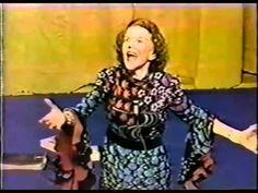 Relationship with the Holy Spirit by Kathryn Kuhlman