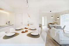 Kijkwoning destelbergen keuken realisaties inspiratie