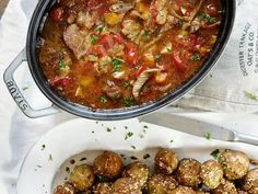 Chili, Food And Drink, Soup, Drinks, Ethnic Recipes, Drinking, Beverages, Chile, Drink