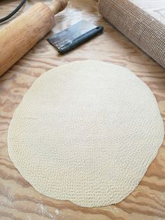 torilds mat: TYKKE LEFSER MED RØMME- OG PRIMFYLL Food And Drink, Baking, Kitchens, Bakken, Backen, Sweets, Pastries, Roast