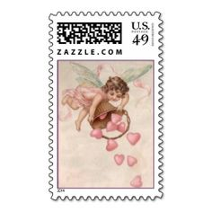 ==>Discount          	Sending Love Your Way - Stamp           	Sending Love Your Way - Stamp In our offer link above you will seeDeals          	Sending Love Your Way - Stamp Here a great deal...Cleck Hot Deals >>> http://www.zazzle.com/sending_love_your_way_stamp-172954541996061773?rf=238627982471231924&zbar=1&tc=terrest