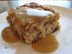 Discover recipes, home ideas, style inspiration and other ideas to try. Healthy Cookie Recipes, Oatmeal Cookie Recipes, Apple Recipes, Cooking Recipes, No Bake Desserts, Easy Desserts, Food Cakes, Cupcake Cakes, Glaze For Cake