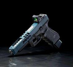 Glock 34                                                                                                                                                                                 More
